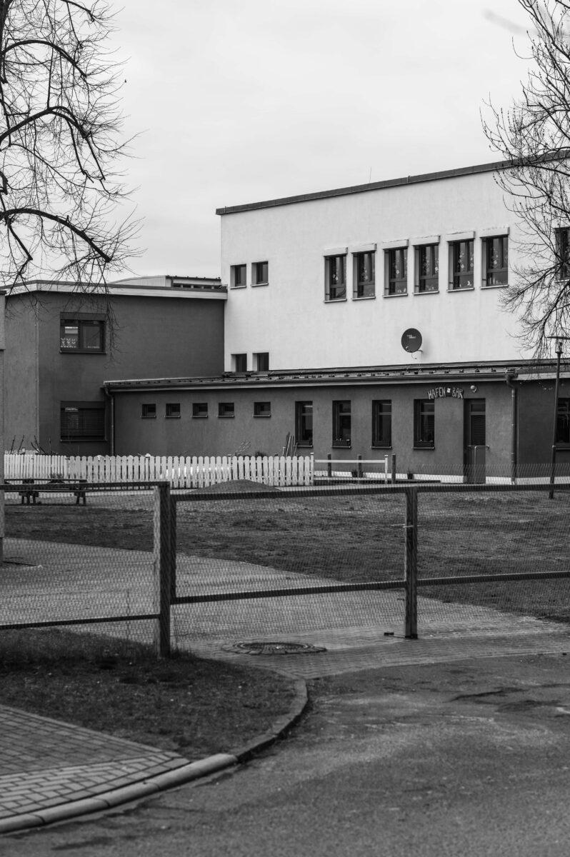 Europaschule Storkow